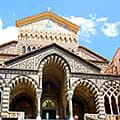 dukedom muslim Amalfi mooring amalfi berthing  dominion of the byzantine empire belonging to the dukedom of  all the powerful entities in italy and also with the muslim world.